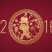Çin Yeni Yıl Tatili